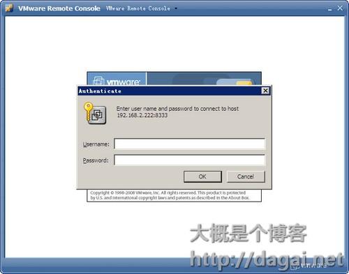 vmware server018.jpg