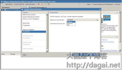 vmware server028.jpg